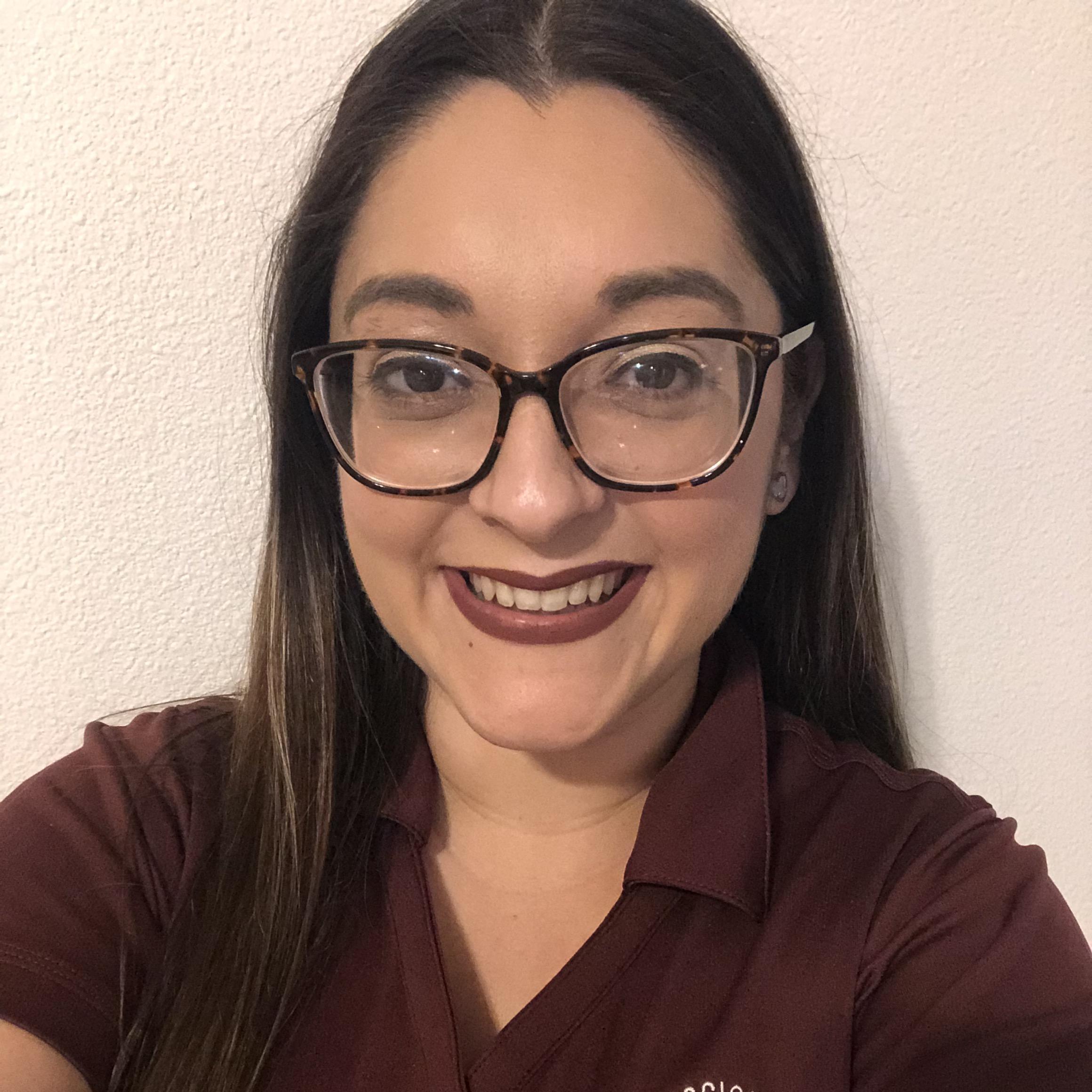Sahira Chapa's Profile Photo