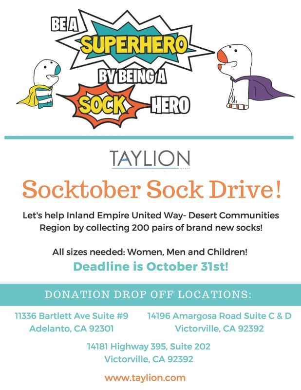 Socks Superheroes