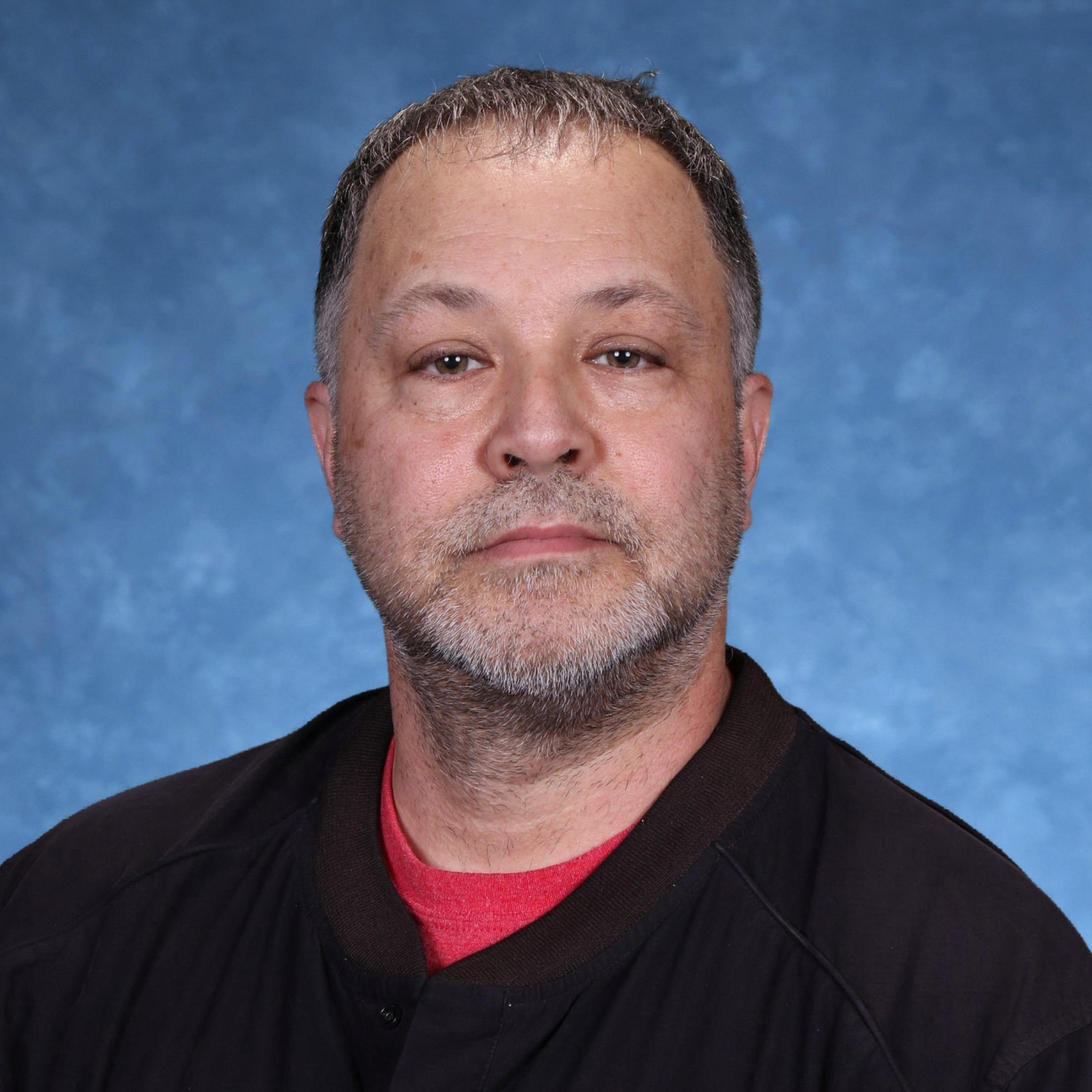 Edward Maffai's Profile Photo