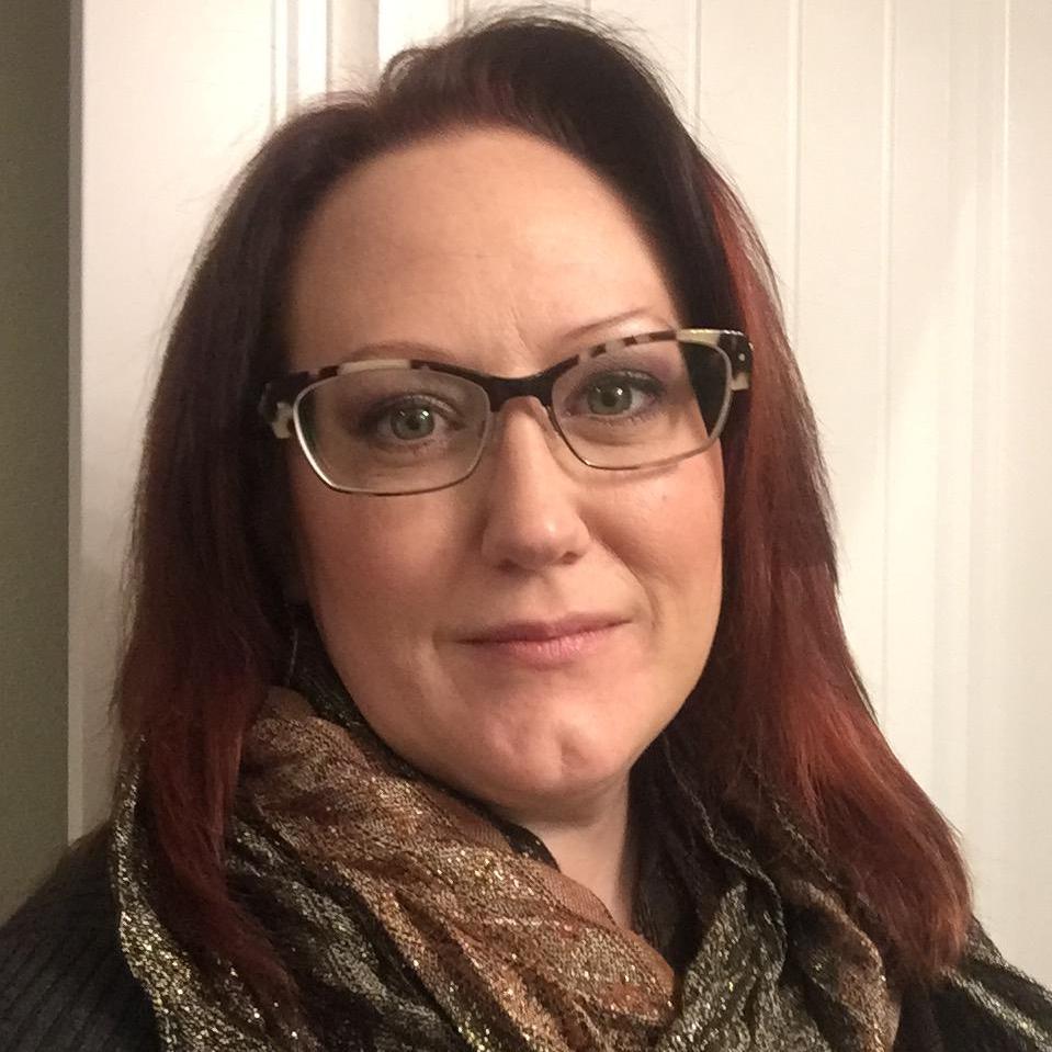 Regina Surles's Profile Photo