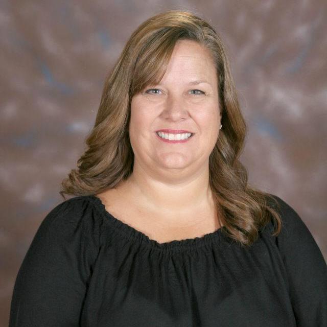 Debbie Plemons's Profile Photo