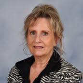 Donna Giddens's Profile Photo