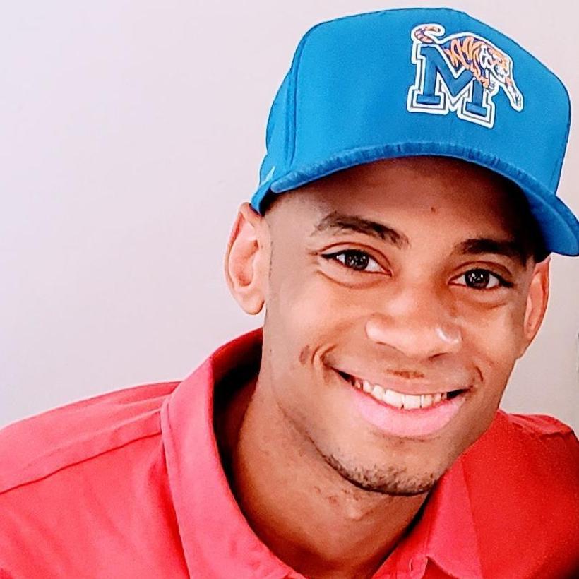 Malik Muhammad's Profile Photo