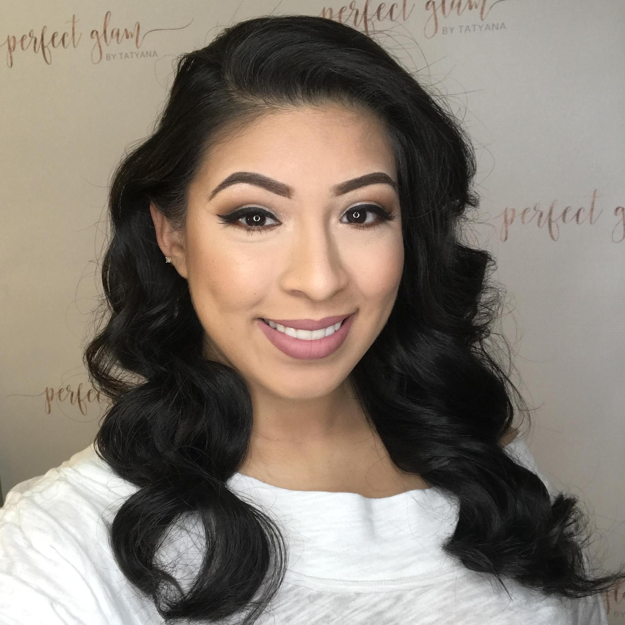 Stephanie Webb's Profile Photo
