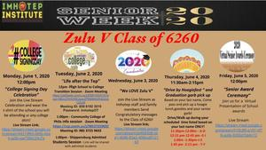 Zulu V Senior Week Schedule  (1) (1).jpg