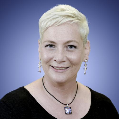 Cindy Foley's Profile Photo