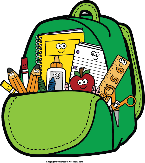 Welcome to the 2021-2022 School Year! Thumbnail Image