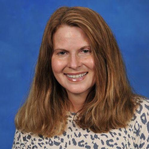 Angie Kemp's Profile Photo