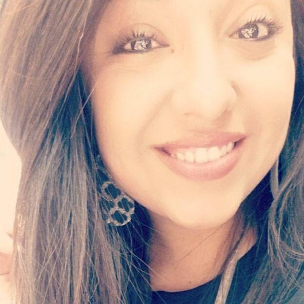 Anahi Linarez's Profile Photo