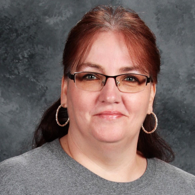 Lori James's Profile Photo