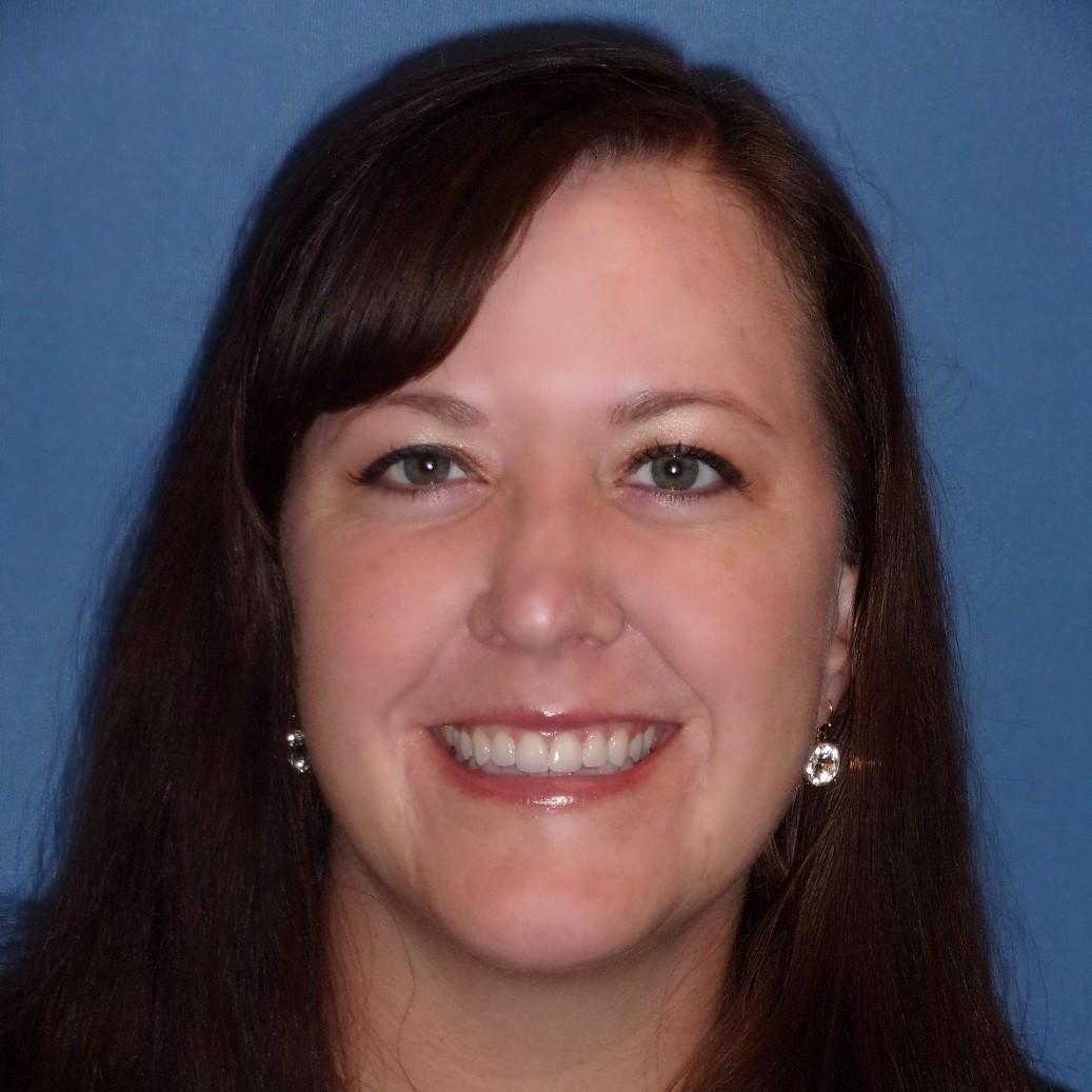 Alita Lutrick's Profile Photo