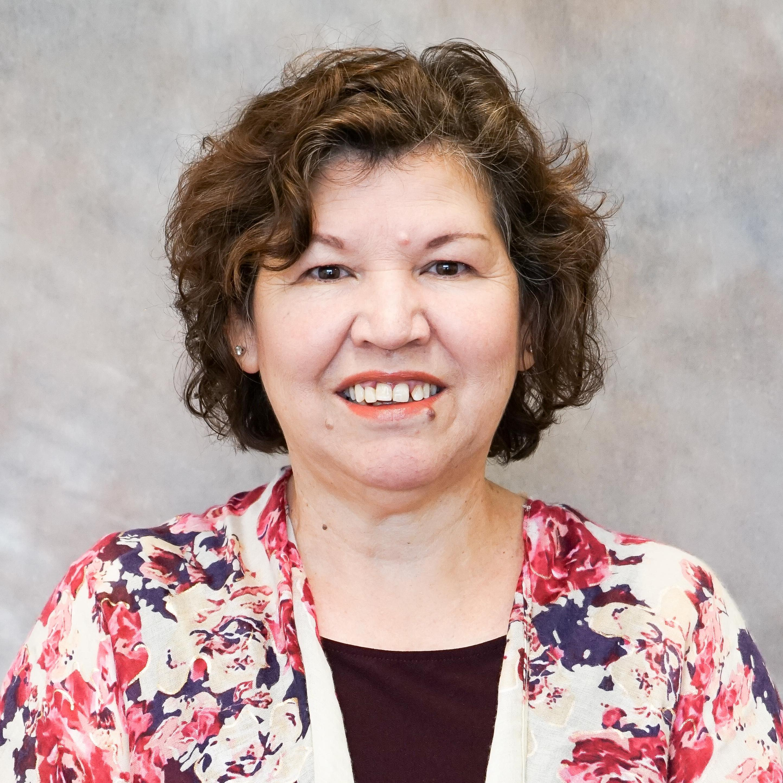 LuzVelia Salazar's Profile Photo