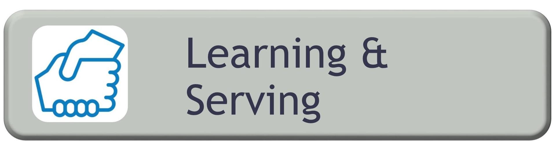 Learning & Serving