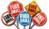 Fire-Drill-Street-Signs-171x102.jpg