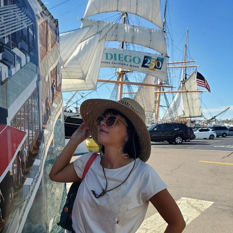 Nicole Pivaro's Profile Photo