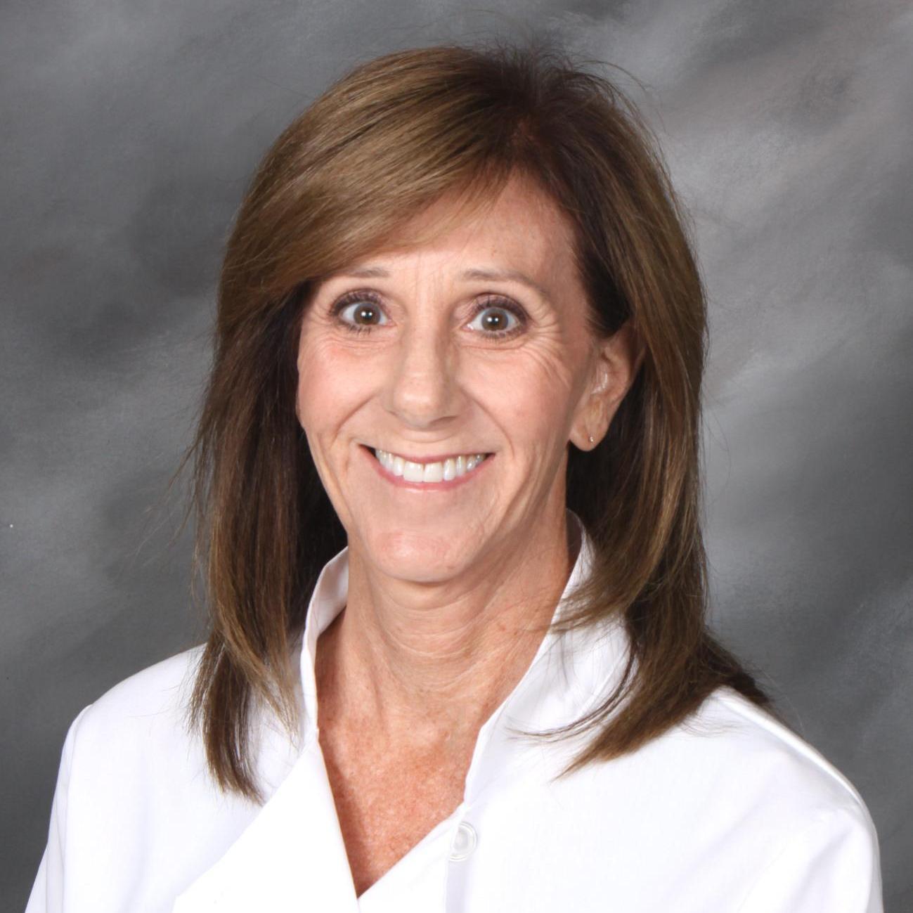 Jill Butler's Profile Photo