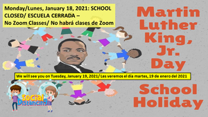 Martin Luther King Jr 01-18-2021.png