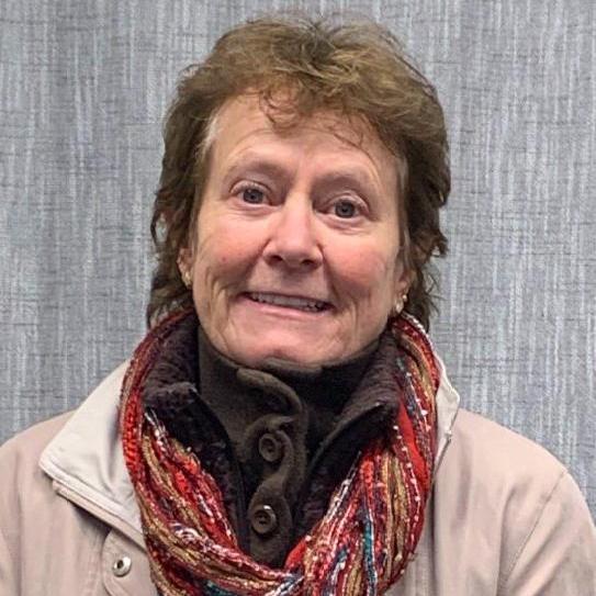 Heidi Ehrenberg's Profile Photo