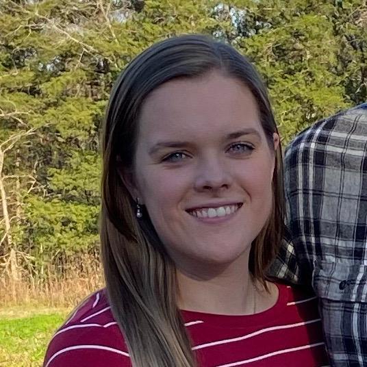 Hailey Edmiston Gilbert's Profile Photo