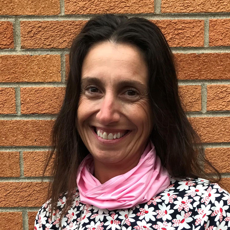 Patricia Dart's Profile Photo