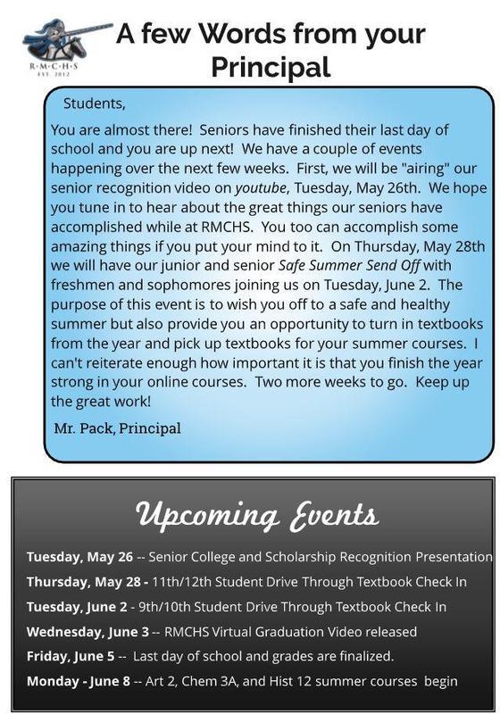 Newsletter thumbnail.JPG