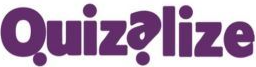 Quizelize