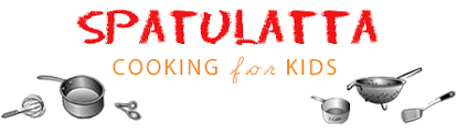 Spatulatta logo