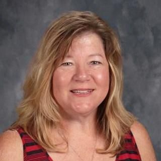 Jennifer Duncan '88's Profile Photo