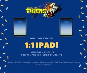 1_1 iPad Flyer.png