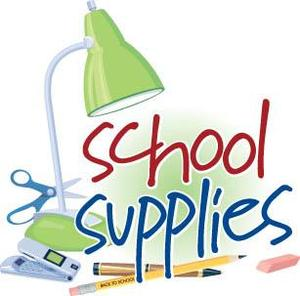 School-supplies-list-free-clipart-images.jpg