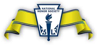 National Honors Society Thumbnail Image