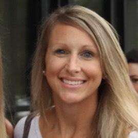 Ashly Webster's Profile Photo