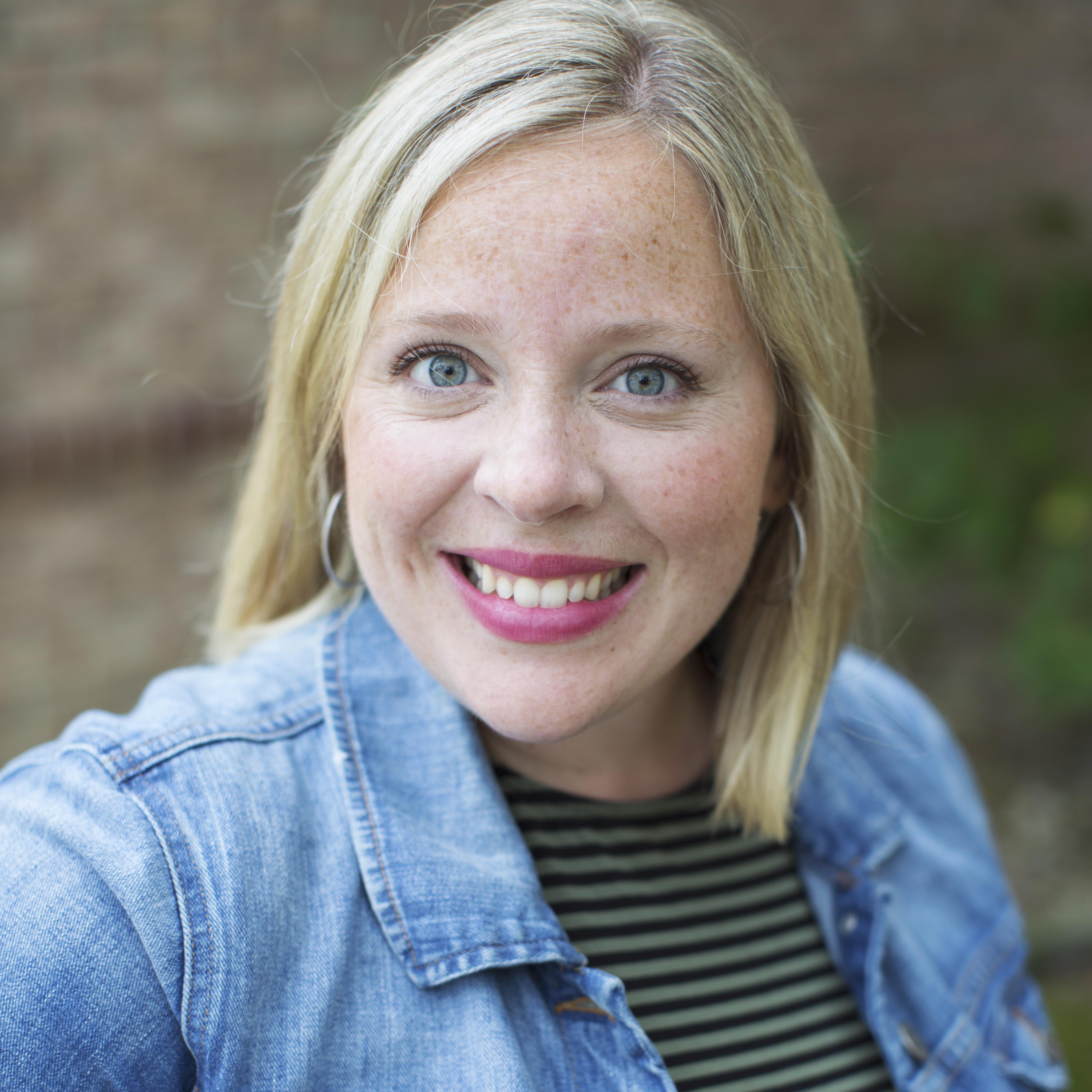 Mary Merwin's Profile Photo