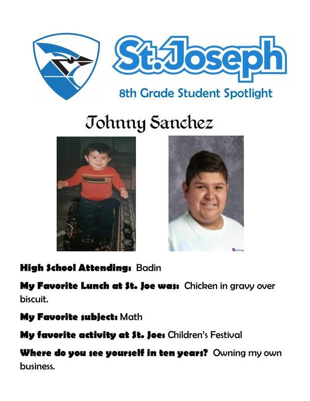 Johnny Sanchez.jpg