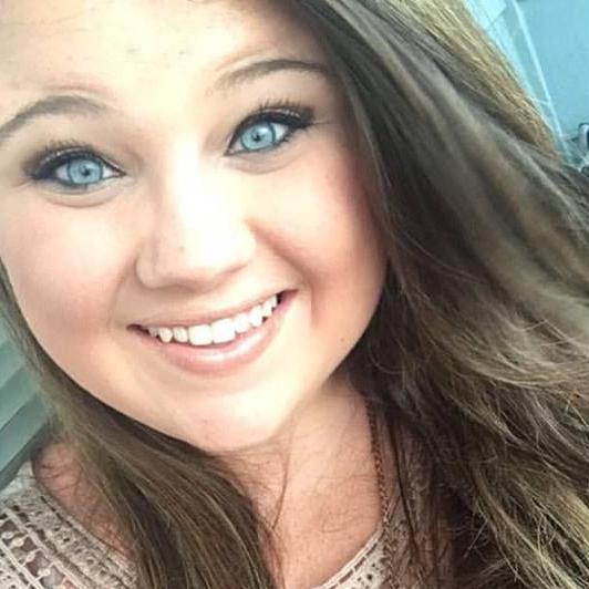 Hannah Aldridge's Profile Photo