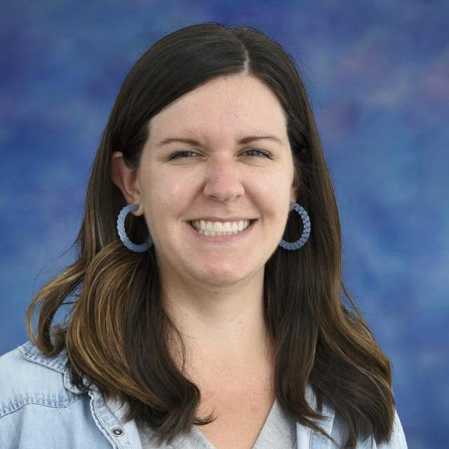 Brittany Morroni's Profile Photo