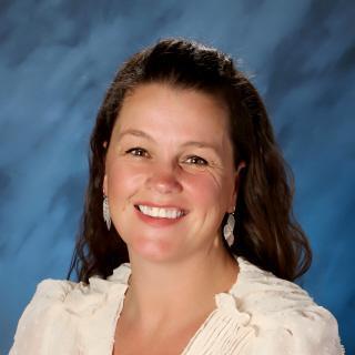 Alaina Adkins-Armstrong's Profile Photo