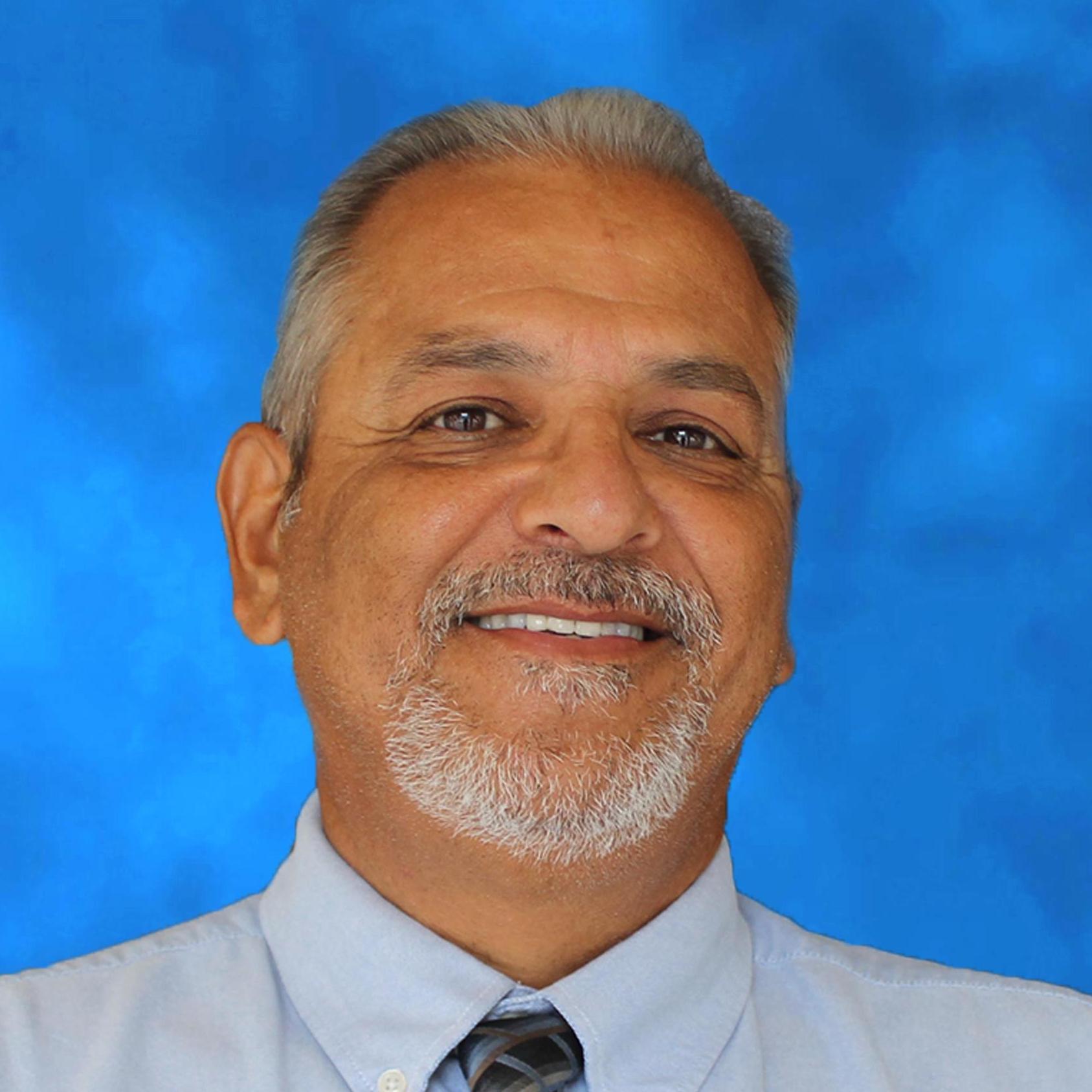 Tony Beza's Profile Photo