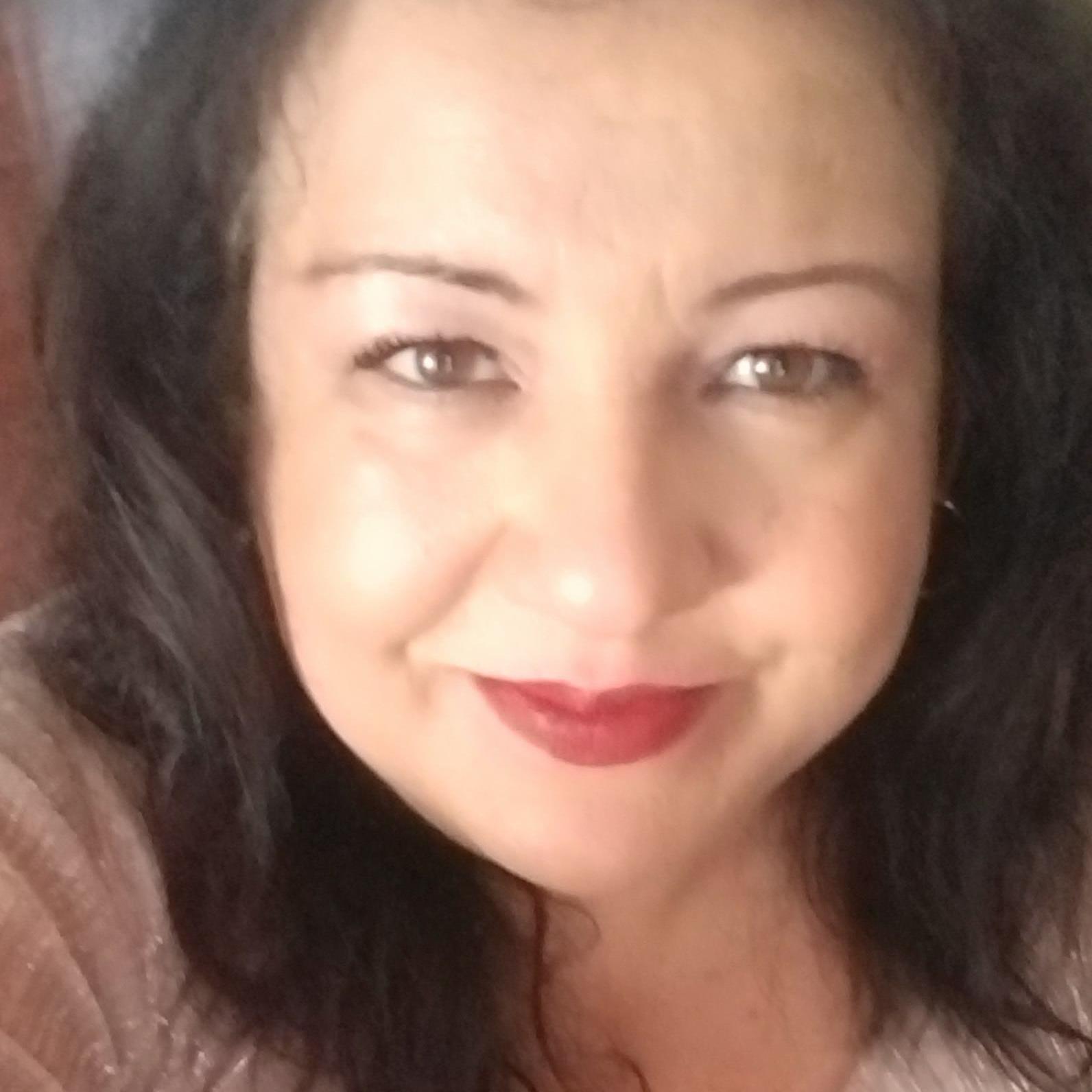 Gabriela Ortega's Profile Photo