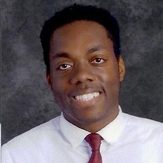 Gregg Dixon's Profile Photo