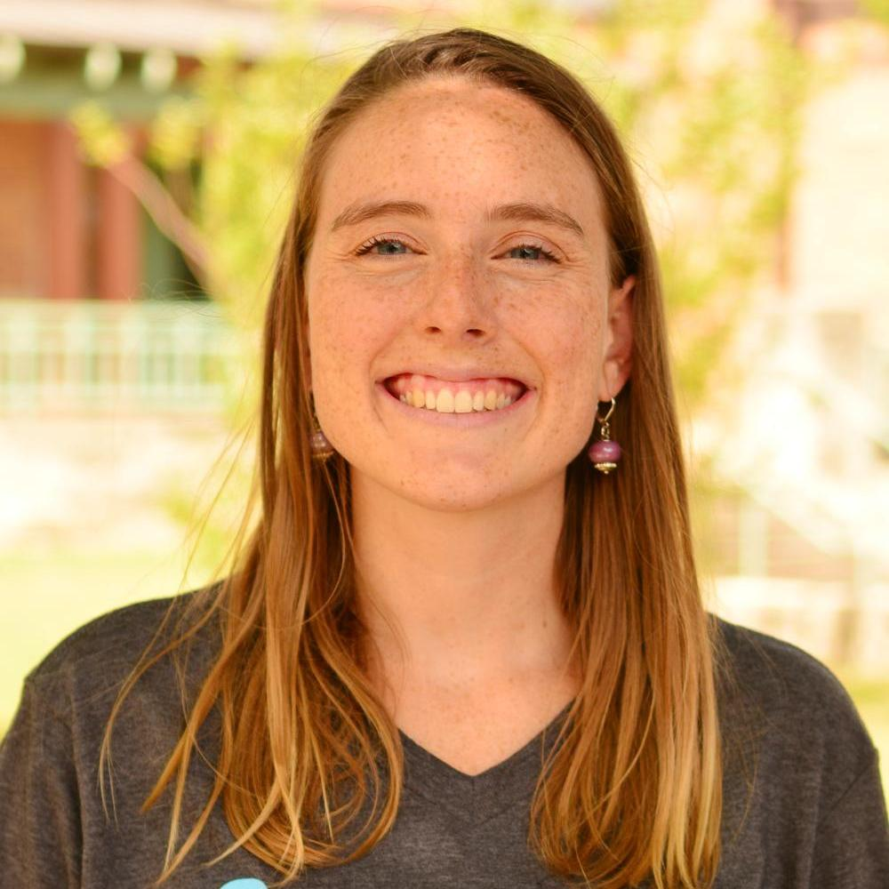 Marisa King's Profile Photo