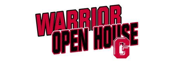 Open House Videos & Honor Roll Thumbnail Image
