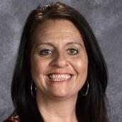Debbie Sherwin's Profile Photo