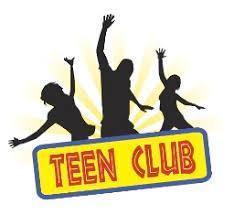 teen club.jpg