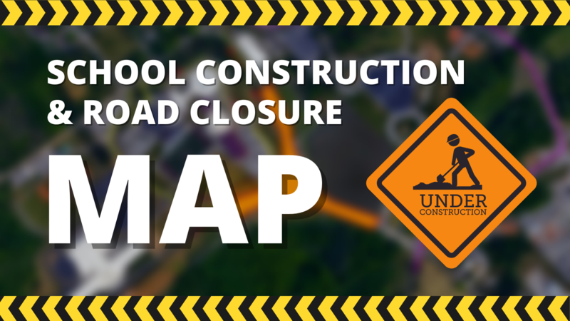 Construction Map Thumbnail