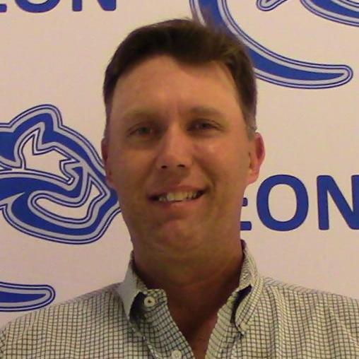 Thomas Till's Profile Photo