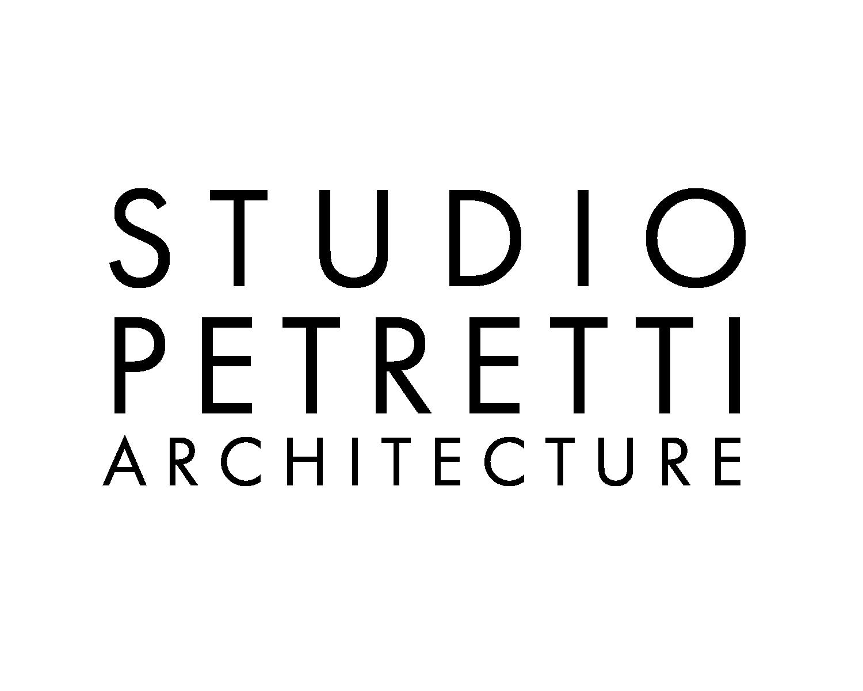 studio petretti logo