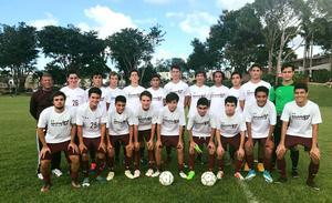 Boys Varsity Soccer.jpg