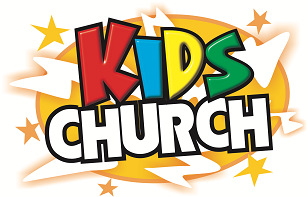 Kids Church @ Home Edition Featured Photo