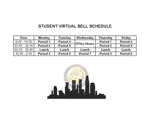 Fina_Bell_Schedule.png